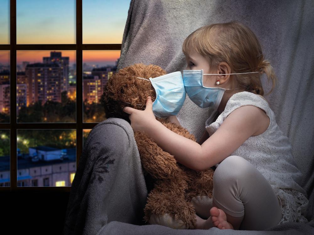 Enfermedad del beso